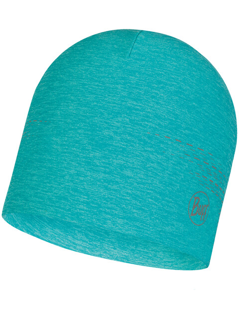 Buff Dryflx Hat Reflective-Turquoise